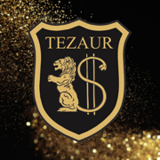 Stellenangebote, Stellen bei TEZAUR INVESTMENT GROUP SRL