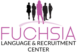 Ponude za posao, poslovi na Fuchsia Language and Recruitment Center