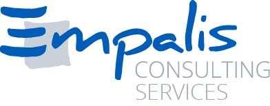 Locuri de munca la Empalis Consulting & Services