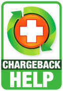 Locuri de munca la ChargebackHelp