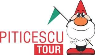 Stellenangebote, Stellen bei PITICESCU TOUR