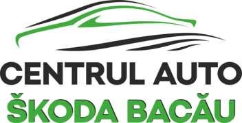 Locuri de munca la Centrul Auto Skoda Bacau