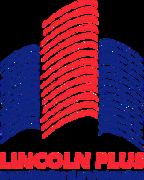 Locuri de munca la Lincoln Plus
