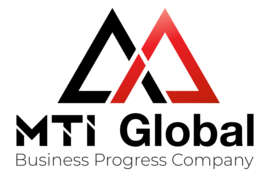 Job offers, jobs at MTI GLOBAL SRL