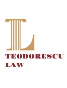 Locuri de munca la Teodorescu Law