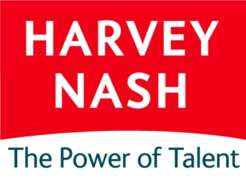 Job offers, jobs at Harvey Nash