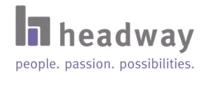 Job offers, jobs at headwaypersonal GmbH