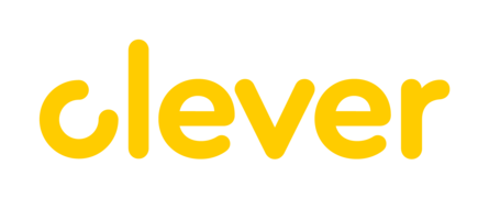 Job offers, jobs at CLEVER