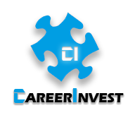 Job offers, jobs at CareerInvest