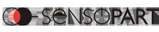Offres d'emploi, postes chez SENSOPART France SARL