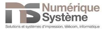 Job offers, jobs at NUMERIQUE SYSTEME