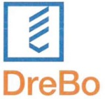 Stellenangebote, Stellen bei DreBo Werkzeugfabrik GmbH