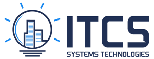 Job offers, jobs at ITCS SYSTEMS TECHNOLOGIES