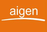 Locuri de munca la AIGEN SRL