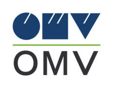 Job offers, jobs at OMV Global Solutions