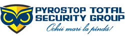 Locuri de munca la Pyrostop Total Security Group SRL