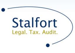 Job offers, jobs at Stalfort & Partner SRL