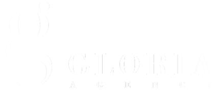 Locuri de munca la Gloria Agency Srl