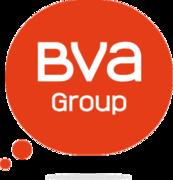 Offres d'emploi, postes chez BVA