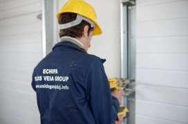 Ponude za posao, poslovi na Plus Veia Group