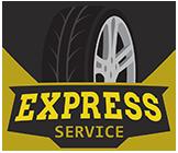 Stellenangebote, Stellen bei Express Service Roti SRL