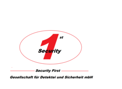 Offres d'emploi, postes chez Security First GmbH