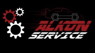 Locuri de munca la S.C. ALKON SERV IMPEX S.R.L.