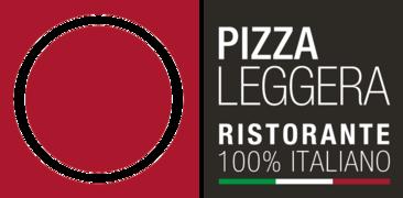 Stellenangebote, Stellen bei Pizza Leggera