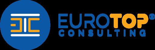 Stellenangebote, Stellen bei SC EUROTOP CONSULTING SRL