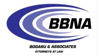 Locuri de munca la SCA Bogaru & Asociatii