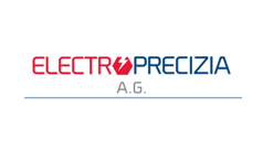 Job offers, jobs at SC Electroprecizia A.G. SRL