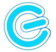 Stellenangebote, Stellen bei E-Magine Travel Services Kft.