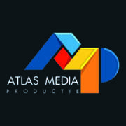Locuri de munca la ATLAS MEDIA PRODUCTIE
