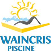 Állásajánlatok, állások WAINCRIS PISCINE