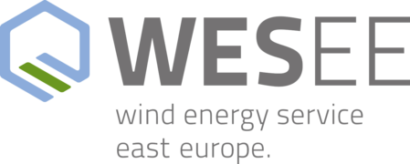 Stellenangebote, Stellen bei WIND ENERGY SERVICE EAST EUROPE SRL