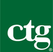 Job offers, jobs at CTG IT Solutions