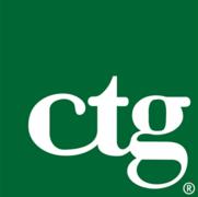 Stellenangebote, Stellen bei CTG IT Solutions