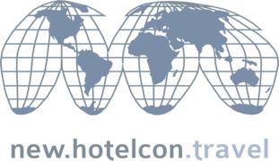Locuri de munca la HOTELCON SERVICES