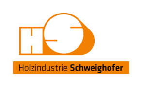 Job offers, jobs at Holzindustrie Schweighofer