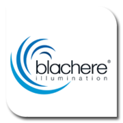 Job offers, jobs at Blachere Illumination Hungary Kft.