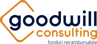 Job offers, jobs at GOODWILL CONSULTING