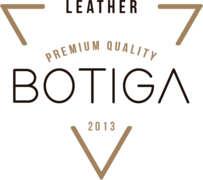 Stellenangebote, Stellen bei Botiga Leather SRL