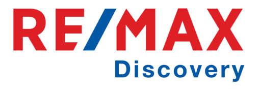 Offres d'emploi, postes chez RE/MAX Discovery