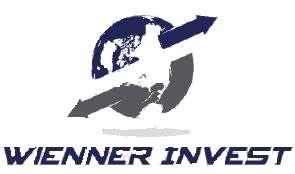 Stellenangebote, Stellen bei Wienner Invest