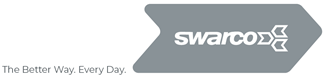 Job offers, jobs at SWARCO TRAFFIC ROMANIA