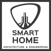Job offers, jobs at Smart Home Architecture&Engineering