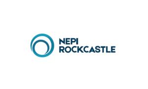 Locuri de munca la NEPI Rockcastle