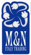 Stellenangebote, Stellen bei M & N ITALY TRADING SRL