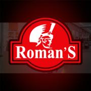 Stellenangebote, Stellen bei BEST ROMANS COMPANY SRL