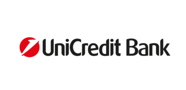 Job offers, jobs at UniCredit Bank